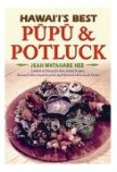 Hawaii's Best Pupu & Potluck